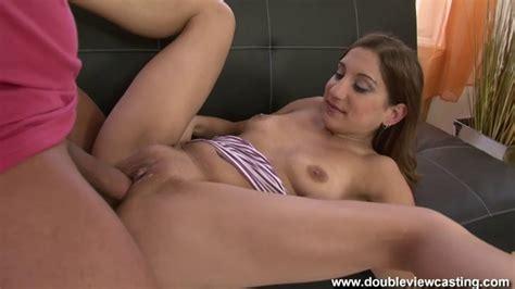 Melinda Culea Nude Aiohot