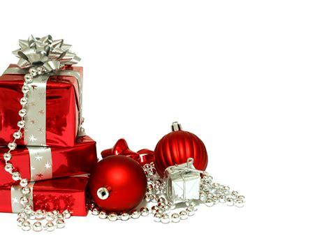 christmas message living  romania romanian real