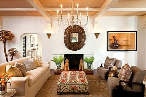 luxurious living room concepts  amazing decorating ideas