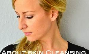 Große Poren Wangen : skincare tutorial how to deal with complicated skin ~ Yasmunasinghe.com Haus und Dekorationen