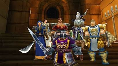 Wow Classic Warcraft Guide Professions Leveling Beneficios