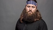 Willie Robertson: Our American dream started out smack in ...