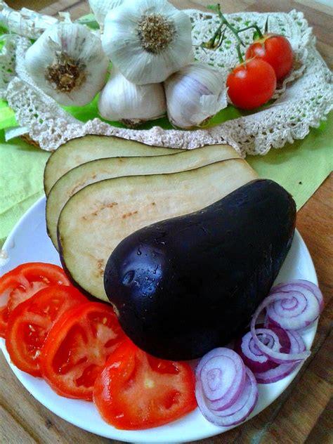 cuisiner les aubergines marmiton comment cuisiner les aubergines anavella