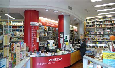 Libreria Piazza Fiume by Libreria Minerva Roma 1923