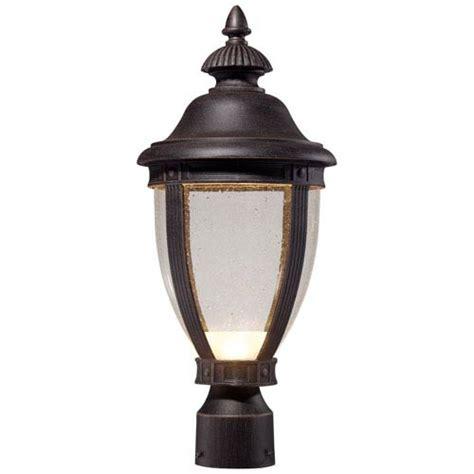 outdoor lighting light fixtures ceiling wall post