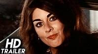 Vixen! (1968) ORIGINAL TRAILER [HD 1080p] - YouTube