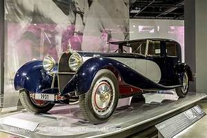 Bugatti Royale Prix : petersen automotive museum 2016 all car central magazine gallery 1 ~ Medecine-chirurgie-esthetiques.com Avis de Voitures
