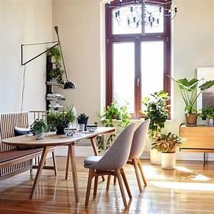 Schner Wohnen Bilder Wohnzimmer Die Neuesten