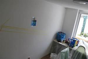 Graffiti Für Kinderzimmer : graffiti stuttgart kinderzimmer graffiti cars tennis ~ Sanjose-hotels-ca.com Haus und Dekorationen