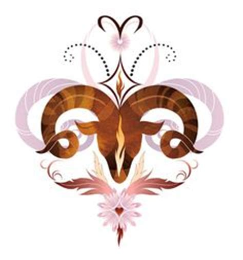 Pin by Faith Smith on Beautiful body art | Aries tattoo ...