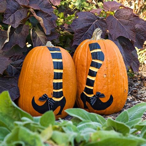 painting pumpkin easy painted pumpkins 2013 halloween decorations ideas interior design
