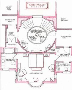 staircase, plan, drawing, at, getdrawings, com
