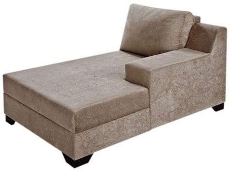 sofá 2 e 3 lugares suede heart cindy 1000 ideias sobre estofados de canto no pinterest