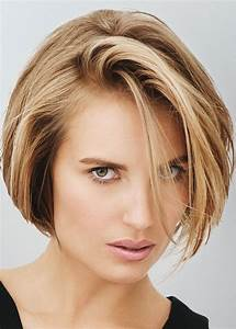 Best Hair Salon For Bob Hairstyle In Dallas Plano Frisco