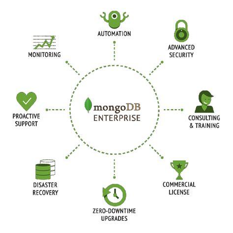 famous mongodb document  operations