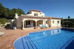 Haus Kaufen In Spanien : properties denia propertiesdenia twitter ~ Lizthompson.info Haus und Dekorationen