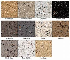 The 25 Best Daich Spreadstone Ideas On Pinterest Epoxy Countertop Kit Countertop Refinishing