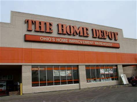 home depot highland ave home depot stories at askthebuilder com ask the