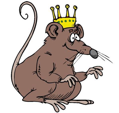 der rattenfaenger von hameln maerchen