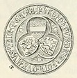 File:Leopold IV, Duke of Austria.jpg - Wikimedia Commons