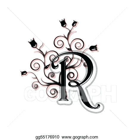 quot l quot letter design by 30secondstomars22222 on deviantart fancy letter r sle letter template 22868