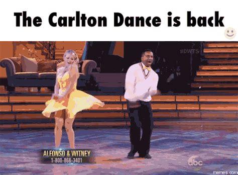 Carlton Dance Meme - home memes com