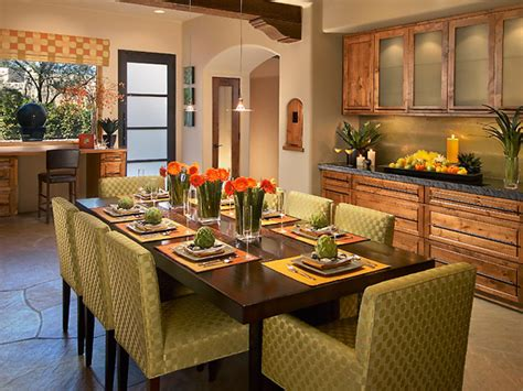 kitchen table decorating ideas pictures colorful kitchens kitchen ideas design with cabinets