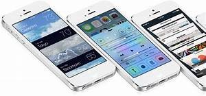 iOS 7 release date and time are today (Sep 18), get ready ...