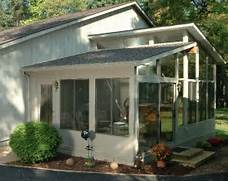 Glass Patio Design Sunroom Design Ideas Sunrooms By Orion