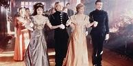 Film - Twelfth Night - Into Film