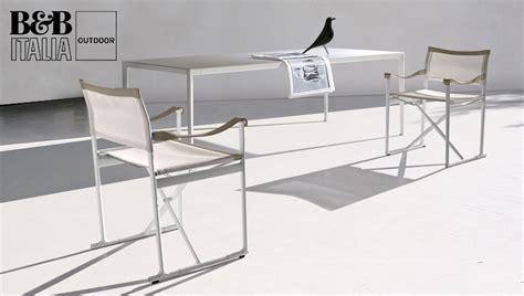 Pouf Letto Latina : Mirto, Outdoor Elegance Designed By Antonio Citterio