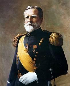 John C. Bates - Wikipedia  Bates