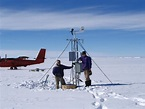 Automatic weather station - Wikipedia