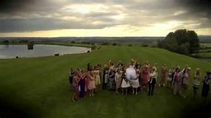 wedding the vu bathgate drone footage photopix youtube With wedding drone footage
