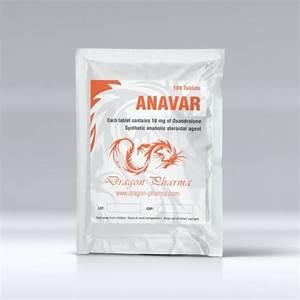 Oxandrolone  Anavar   U2013 Anavar 10