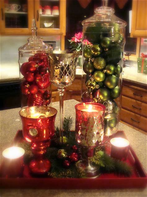 christmas party decorations   budget