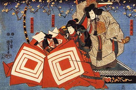 filekuniyoshi utagawa japan  actorjpg wikimedia