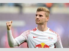 Manchester United fan Timo Werner still dreams of Old
