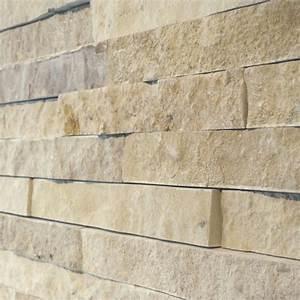 Wandverkleidung Naturstein Innen : verblender kalkstein la tosca typ m naturstein baumaterial ~ Sanjose-hotels-ca.com Haus und Dekorationen