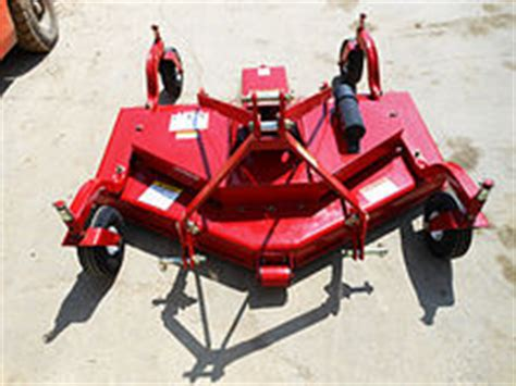 Used Farm King Rotary Mowers For Sale Farm King And More