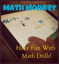 42 awesome math drills images addition subtraction