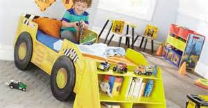 tonka truck toddler bed with storage shelf beautiful toddler bed with storage and trucks