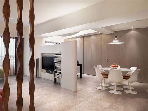 Bellissime Interni by Progettazione Casa