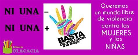 Origen del día internacional contra la violencia hacia la mujer historia hermanas mirabal. CONMEMORA SECRETARÍA DE SALUD DÍA INTERNACIONAL PARA LA ...