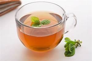 Detox Tee Abnehmen : detox tee selber machen tage bio slim boost tee perfekte ergnzung bei deiner detox tee fasten ~ Udekor.club Haus und Dekorationen
