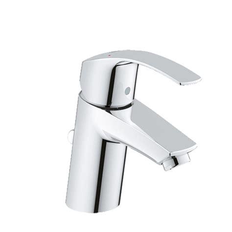 grohe kran air 33265002 eurosmart ohm basin 2015 silver