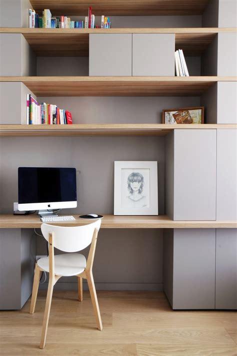 bureau plus haguenau les 25 meilleures idées de la catégorie bureaux sur