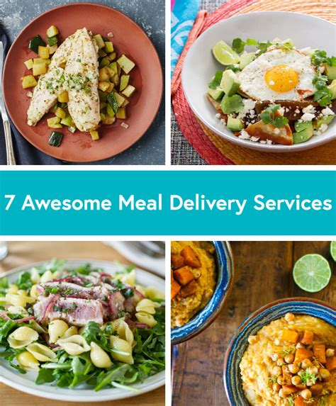 7 Awesome Meal Delivery Services That Make Cooking Easy. Gantt Chart Excel Template Xls. Retirement Announcement Flyer. Calendar Template Free Download. Graduation Best Friend Gifts. Editable Bar Graph Template. Letters Of Support Template. Dancing In The Sky Cover. Parris Island Graduation Pictures