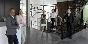 Blocher Blocher Partners : modernes design wohnen mit blocher partners wohnen mit klassikern ~ Markanthonyermac.com Haus und Dekorationen