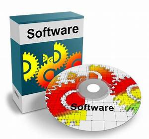 Screenshots Of Software  U2013 Self